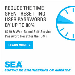 Security software from SeaSoft